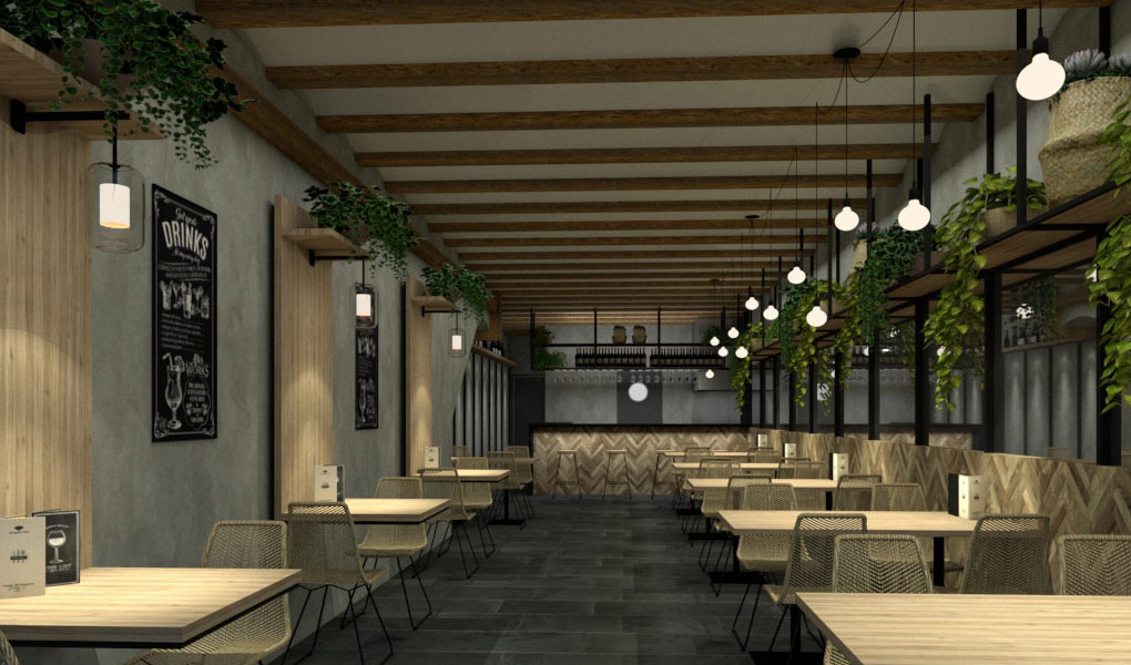 bocateria_render